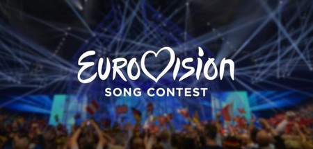 Netflix prepara 'Eurovision'