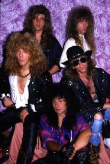 Niagara-1989-I