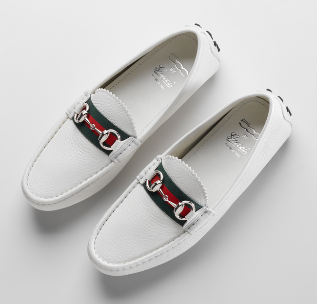 Gucci Shoes Made In Italy Price