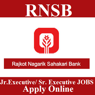 RNSB Answer Key, Answer Key, rnsb logo