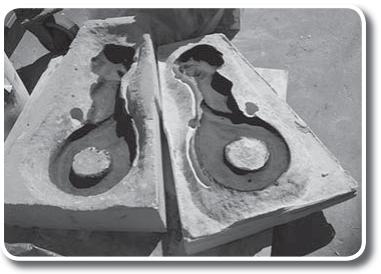 Pengertian Seni Patung dan Teknik Pembuatan Patung