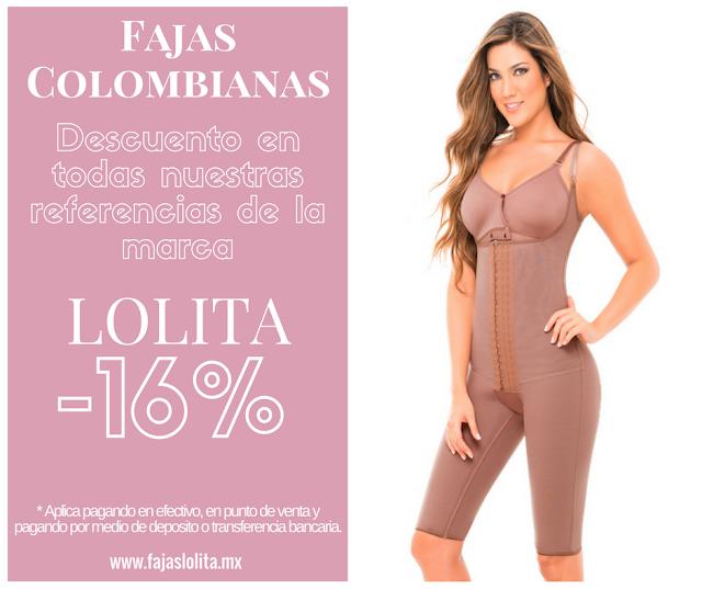 www.fajaslolita.mx/mujer