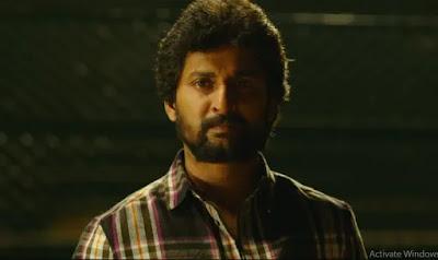 Movierulz Jersey (2019) Telugu Full Movie | Stills | Download