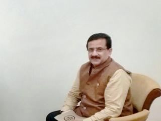 wasim-rizvi-chairman-masjide-aman