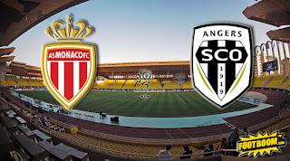 Анже - Монако смотреть онлайн бесплатно 14 декабря 2019 прямая трансляция в 22:00 МСК.