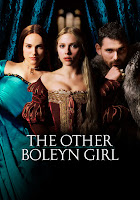The Other Boleyn Girl 2008 Dual Audio Hindi 720p BluRay