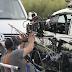 Νέες κυκλοφοριακές ρυθμίσεις για την ταινία του Αντόνιο Μπαντέρας – Δείτε ποιοι δρόμοι θα κλείσουν