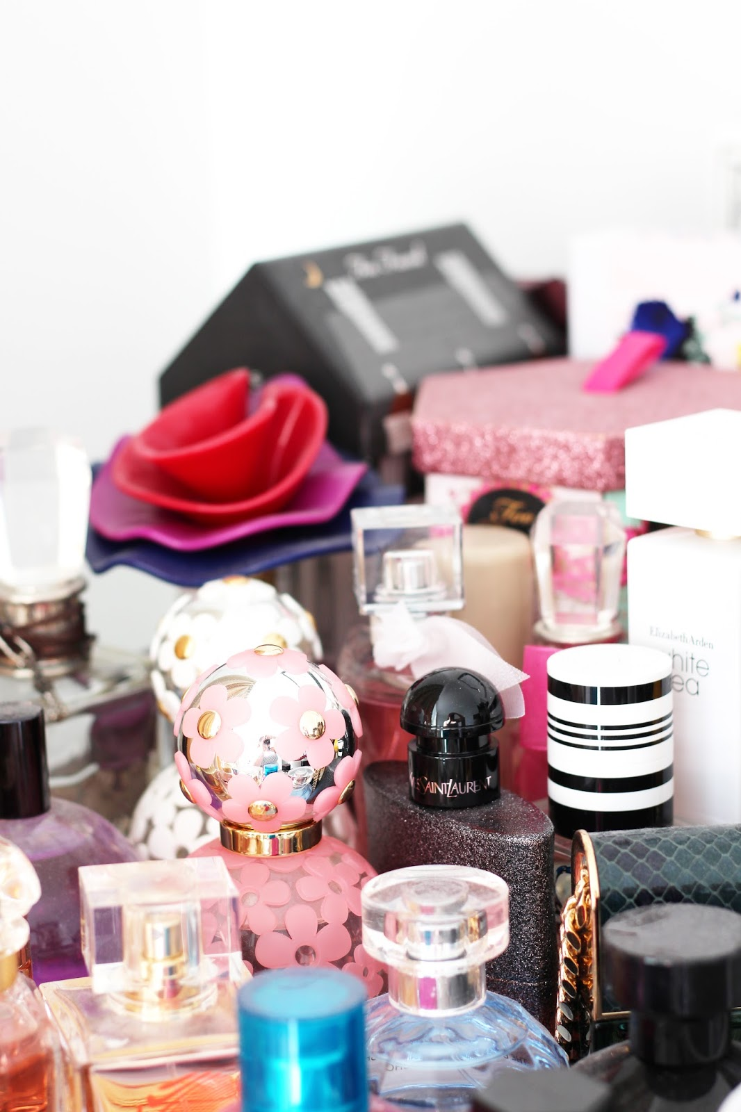 CassandraMyee - Beauty Brand Directory
