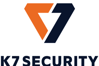 K7 Mobile Security Apps 2021 For Android Download