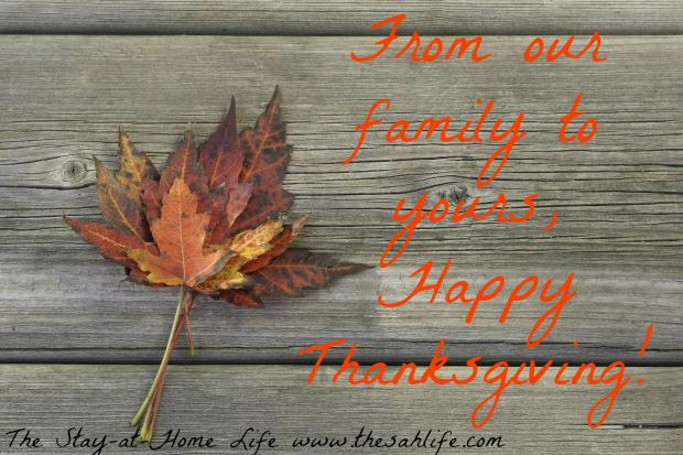 happy, thanksgiving, happy thanksgiving