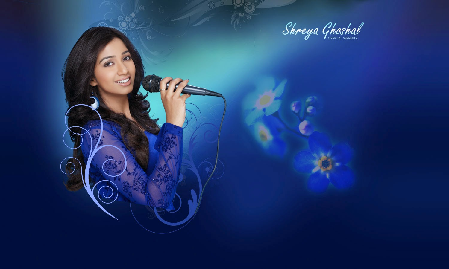 Shreya Ghoshal Telugu Hit Songs Free Download - Shreya Ghoshal