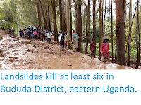 https://sciencythoughts.blogspot.com/2019/06/landslides-kill-at-least-six-in-bududa.html