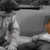 Andy Griffith has some really good advice for Cam Newton about losing