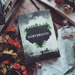 livro 01 trilogia subversivo amazon kindle unlimited publicação independente
