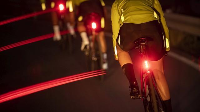 Recomendaciones de mantención y accesorios para bicicletas