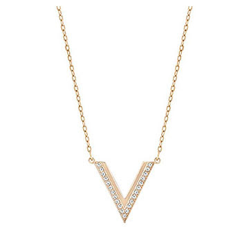 http://www.swarovski.com/Web_FR/fr/5140120/product/Delta_Small_Collier.html