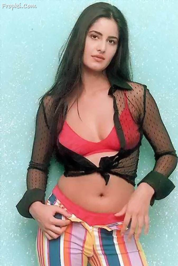 Teen Katrina 48