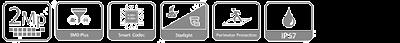LẮP CAMERA IP IPC-HDW3249TM-AS-NI FULL COLOR