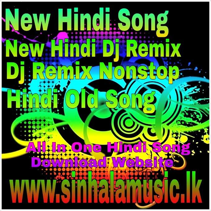 Non stop mp3 hindi