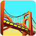 Road Builder: Construct A Bridge Game Tips, Tricks & Cheat Code