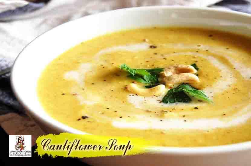 viaindiankitchen-cauliflower-soup