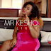 Official Video | Mr. Kesho & Linnah - Upweke | Download Mp4