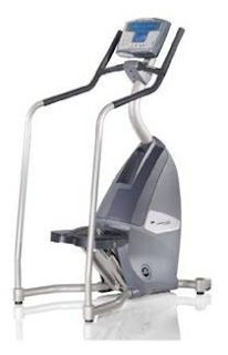StairMaster Steppers