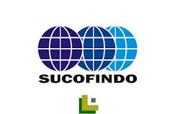 Lowongan Kerja BUMN PT Sucofindo (Persero) Terbaru April 2020