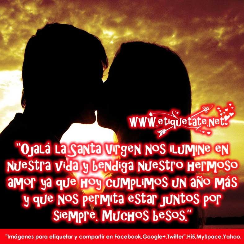 Imagenes De Amor Caballeros Del Zodiaco Frases Para