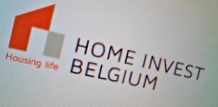 Dividend Home Invest Belgium omhoog in 2021