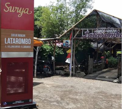 latarombogubugmakan.business.site