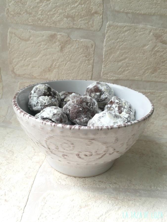crinkles-en-bowl-de-loza