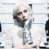 "Lady Gaga es nominada en los ""Poppy Awards 2016"" por 'AHS: Hotel'"