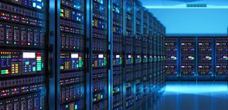 Alat-Alat Server Pulsa