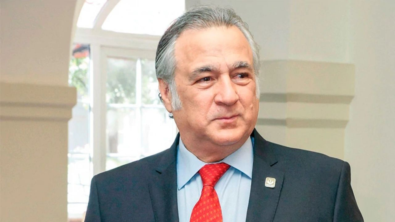 PERDIDAS TURISMO OMISIONES GOBIERNO MEXICANO 01