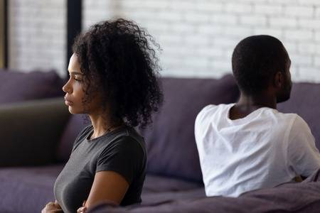 4 possible reasons why he is ignoring you