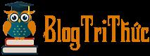 Blog Tri Thức