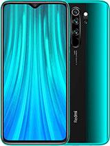 HP 3 Jutaan Xiaomi Redmi Note 8 Pro