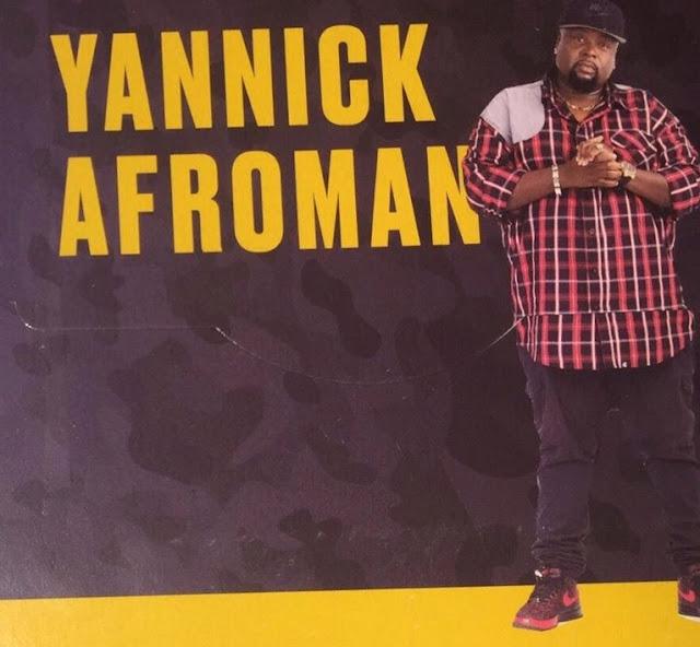 https://bayfiles.com/T6m2td88n0/Yannick_Afroman_-_Lamento_de_Um_Cidad_o_mp3