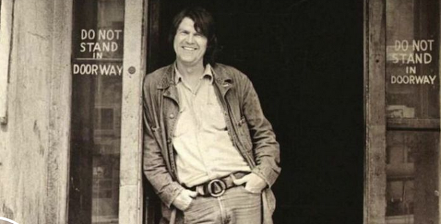 billy joe shaver, rest in peace, and in music