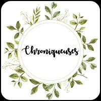 http://unpeudelecture.blogspot.fr/p/les-chroniqueurs-dupdl.html