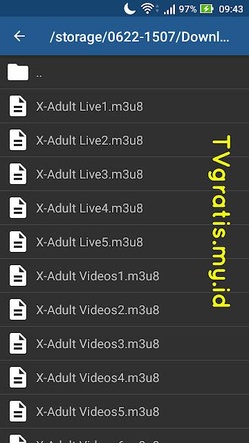 download iptv apk