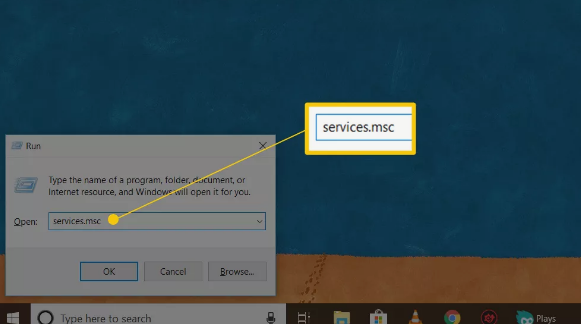 How to Disable Windows Error Reporting