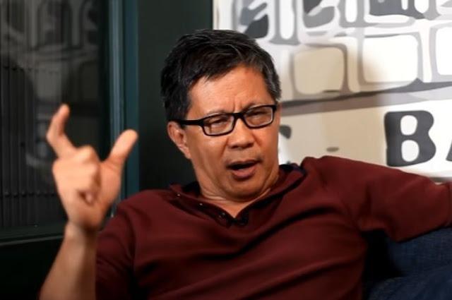 Kasus Laskar FPI Bisa Buat Skenario Penguasa Berantakan, RG: Bukti Dihapus dengan Lenyapkan Pelaku