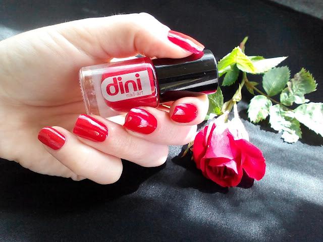 Dini-Nail-Art-034-отзывы-свотчи