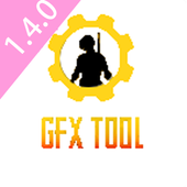 Download GFX Tool for PUBG Freefire for Android APK