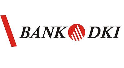 Lowongan Kerja Bank DKI Oktober 2016 | Officer Development Program