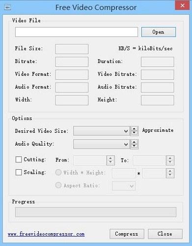 free video compressor,  free video compressor download,  free video compressor, تحميل  free video compressor software,  free video compressor for pc,  free video compressor for windows 10,  ,شرح برنامج free video compressor