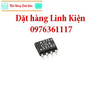 IC CGA-3318Z Điện tử