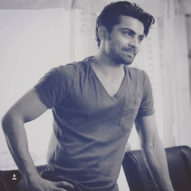 Shravan Reddy instagram, age, splitsvilla, new show, accident, images, upcoming shows, twitter, photos, wiki, biography, facebook